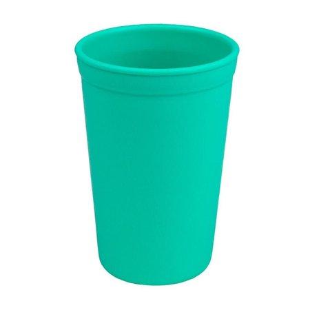 RePlay Tumbler Cup Teal