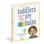 Workman Publishing Toddlers are A**holes by Bunmi Laditan