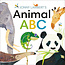 Penguin Random House Jonny Lambert's Animal ABC
