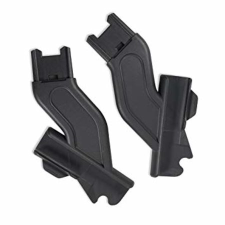 UPPAbaby UPPAbaby VISTA Lower Adapters
