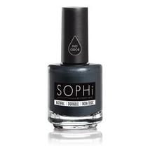 SOPHi Natural Nail Polish Date Knight
