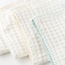 Cloud Washcloth (4 pk)