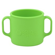 Green Sprouts Learning Cup (12mo+)