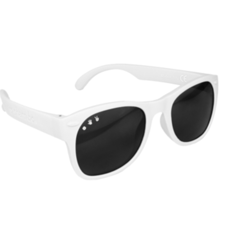 ro sham bo baby Toddler Polarized Shades by RoShamBo Baby