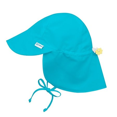 iplay Aqua Flap Sun Protection Hat by i play