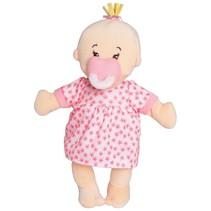 Wee Baby Stella Doll (Peach)