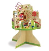 The Manhattan Toy Co Tree Top Adventure by Manhattan Toy Co.