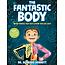 Penguin Random House The Fantastic Body Book by Dr. Howard Bennett