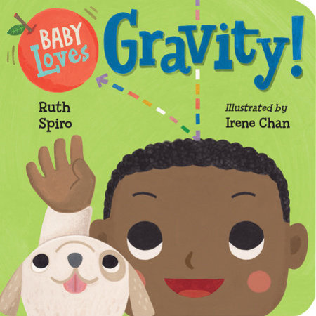 Penguin Random House Baby Loves Gravity by Penguin Random House