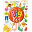 Penguin Random House How To Be A Big Kid by Penguin Random House