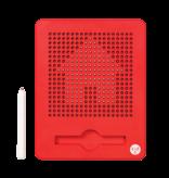 PlayMonster Free Play Magnatab by PlayMonster