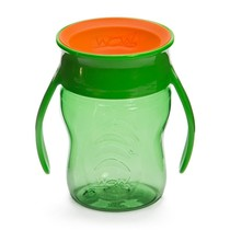 WOW Cup 360 Transition - 7 oz.
