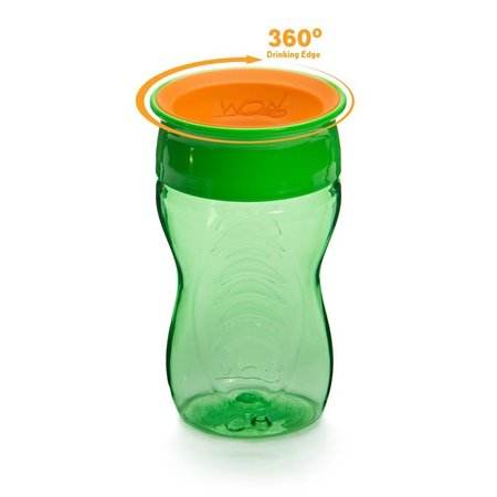Faire WOW Cup 360 Transition - 10oz