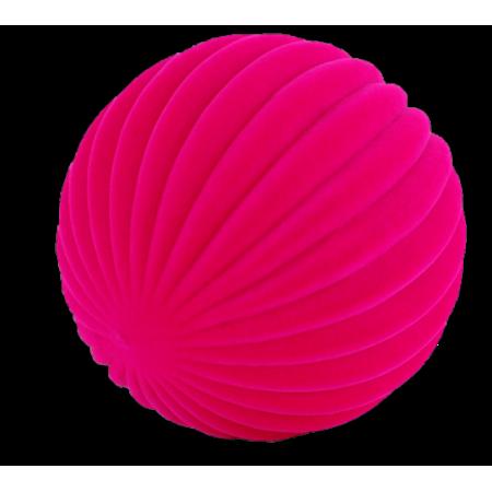 Rubbabu Whacky Ball by Rubbabu