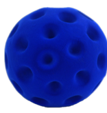 Rubbabu Standard Ball by Rubbabu