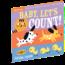 Indestructibles INDESTRUCTIBLES- Baby, Let's Count!
