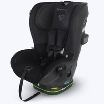 UPPAbaby KNOX Convertible Car Seat- JAKE