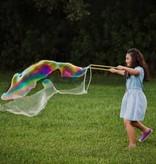 South Beach Bubbles WOWmazing Giant Bubble Kit Plus