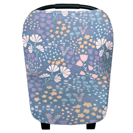 Copper Pearl Multi-Use Cover- Meadow