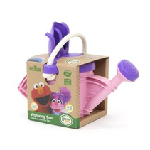 Abby's Watering Can Outdoor Activity Set