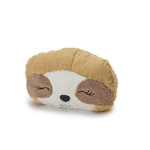 Sloth Hand Warmer Warmies