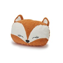 Fox Hand Warmer Warmies