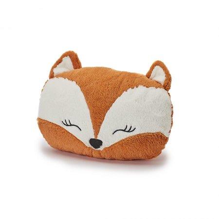 Warmies Fox Hand Warmer Warmies
