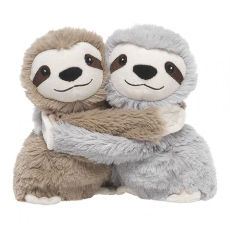 Warmies Warmies Sloth Hugs
