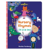 eeBoo Nursery Rhymes for Little Ones