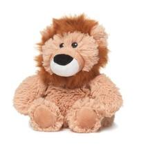 Lion Junior Warmies