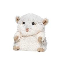 Hamster Warmies