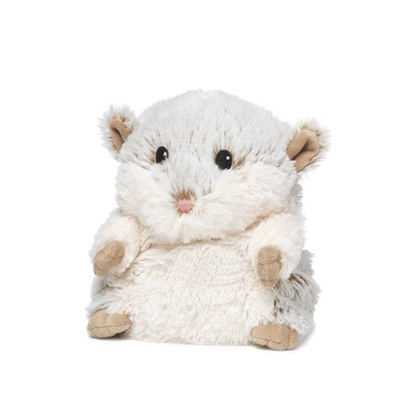 Warmies Hamster Warmies