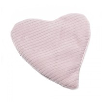 Warmies Spa Therapy Heart (Pink)