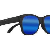 Junior (4yr+) Shades Mirrored Sunglasses