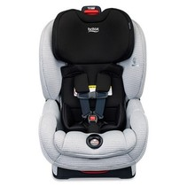 Britax Boulevard Clicktight Convertible Car Seat - Clean Comfort