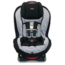 Britax Allegiance Luna Convertible Car Seat