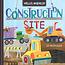 Penguin Random House Hello, World! Construction Site by Jill McDonald