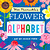 Penguin Random House Mrs. Peanuckle's Flower Alphabet - illustrated by Jessie Ford