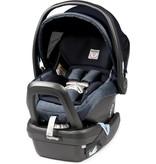 Peg-Perego Agio by Peg Perego Primo Viaggio 4-35 Nido Infant Car Seat - Mirage