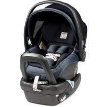 Agio by Peg Perego Primo Viaggio 4-35 Nido Infant Car Seat - Mirage