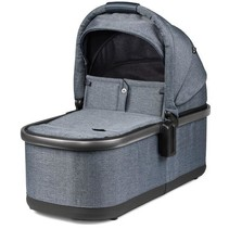 Agio by Peg Perego Z4 Bassinet - Mirage