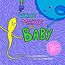 Penguin Random House What Makes A Baby by Cory Silverberg