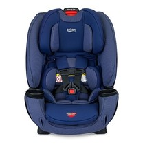 Britax One4Life Convertible Car Seat- Cadet