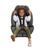 Britax Britax One4Life Convertible Car Seat- Drift