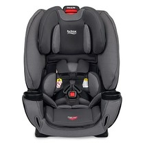 Britax One4Life Convertible Car Seat- Drift