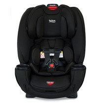 Britax One4Life Convertible Car Seat- Eclipse Black