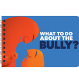 PaperSalt What To Do About The Bully? by PaperSalt