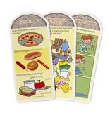Melissa & Doug Smarty Pants- Preschool Card Set