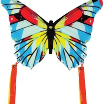 Mini Kite Butterfly