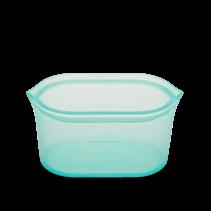 Medium Silicone Dish- Teal